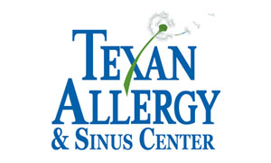 texan-allergy-sinus-center
